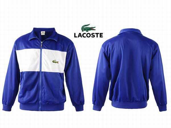 acheter sweat lacoste keith sweat lacoste sweater men. Black Bedroom Furniture Sets. Home Design Ideas