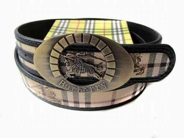 burbbery outlet 061i  ceinture burberry outlet,burberry ceintures