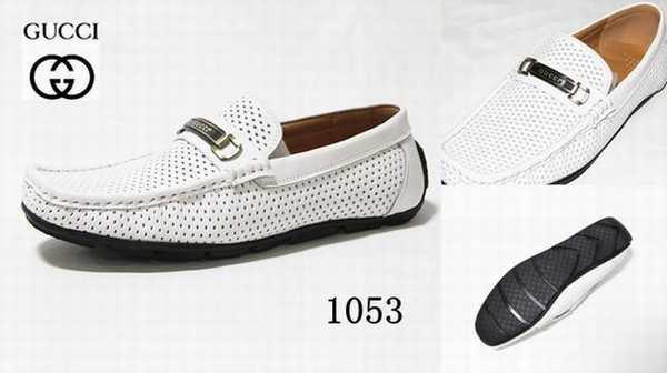 chaussure homme de marque gucci chaussures gucci homme pas cher vente chaussure gucci femme. Black Bedroom Furniture Sets. Home Design Ideas