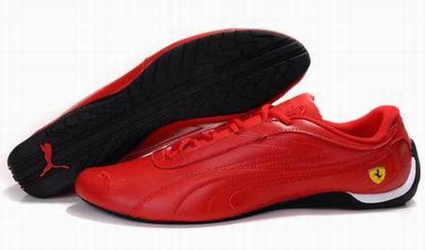 chaussures puma bmw motorsport chaussure puma ville chaussure de foot puma. Black Bedroom Furniture Sets. Home Design Ideas