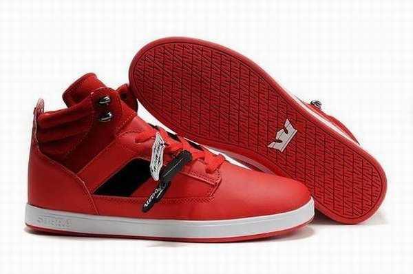 chaussure supra homme pas cher chaussures supra en. Black Bedroom Furniture Sets. Home Design Ideas