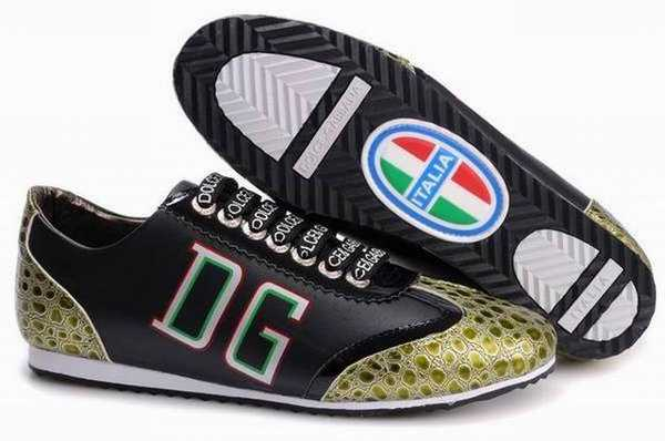 Chaussures besson limoges mode chaussures 2008 dolce gabbana homme ebay - Besson chaussures homme ...