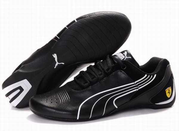 chaussures puma scratch homme basket puma taille 30 chaussures puma ferrari homme pas chere. Black Bedroom Furniture Sets. Home Design Ideas