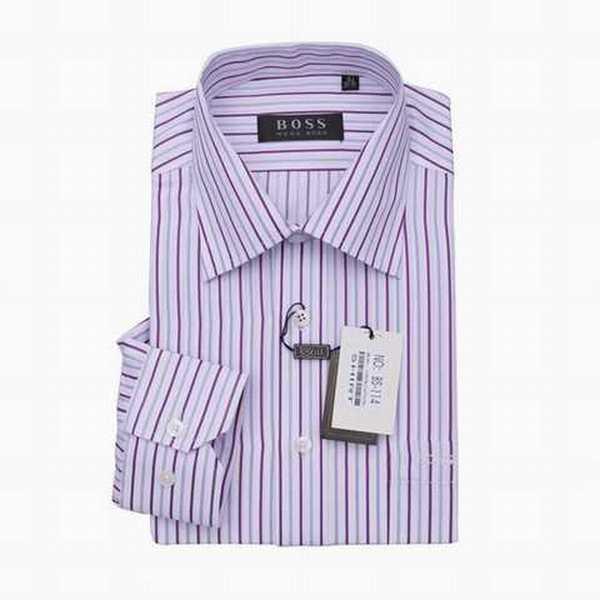 chemise boss soldes chemise pour bouton de manchette hugo boss chemise boss homme pas cher. Black Bedroom Furniture Sets. Home Design Ideas
