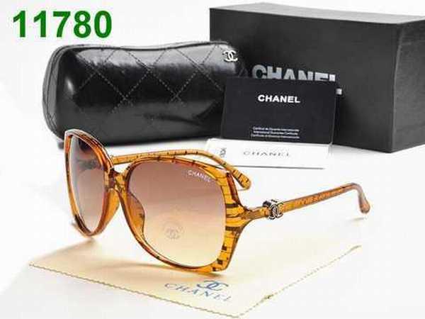 82929fb50c3d96 Sucy Sucy Brie manufacture 501 501 501 Lunettes Mp3 En Cartier 1Y1qI
